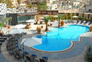 Landmark Hotel&conference