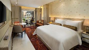 Kempinski Summerland Hotel & Resort