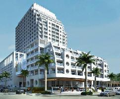 Hotel Conrad Fort Lauderdale Beach