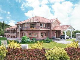 Hotel La Barraca Resort Merlo