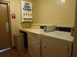 Hotel Holiday Inn Waterloo (seneca Falls)