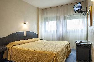 Hotel Saccardi