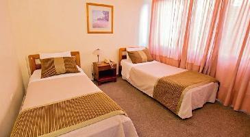 Hotel Rq Dacarlo