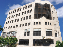 Hotel Liwan Amman