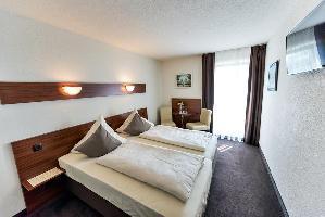 Hotel Am Wall Soest Gmbh