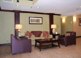 Hotel Comfort Inn Lehigh Valley West