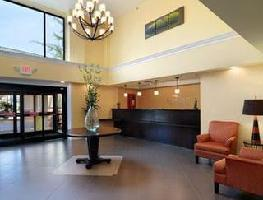 Hotel Baymont Inn & Suites Augusta West