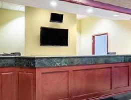 Hotel Wingate By Wyndham Orlando International Airport
