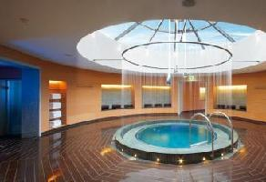 Hotel Grand Resort Bad Ragaz
