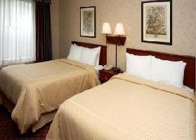 Hotel Holiday Inn Express & Suites Aurora- Napervillle