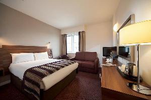 Hotel Jurys Inn London Croydon
