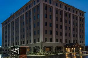 Hotel Staybridge Suites Atlanta Airport