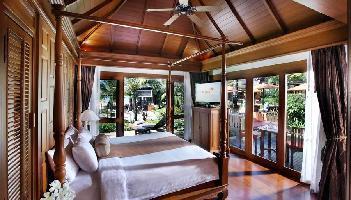 Hotel Amari Vogue Krabi