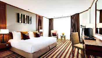 Hotel Amari Don Muang Airport