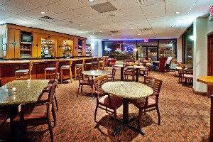 Hotel Ramada Plaza Atlanta Capitol Park