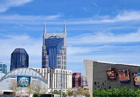 Hotel Courtyard Nashville Brentwood