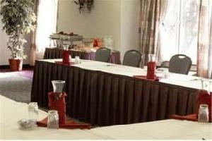 Crystal Inn Hotel & Suites Brigham