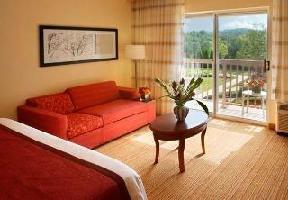 Hotel Courtyard Basking Ridge