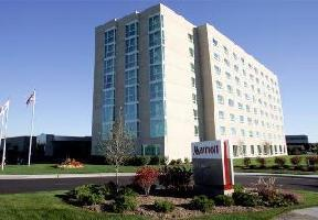 Hotel Chicago Marriott Southwest At Burr Ridge