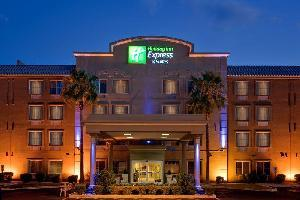 Hotel Holiday Inn Express Peoria North - Glendale