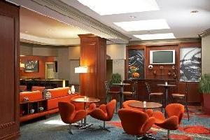 Hotel Residence Inn By Marriott Beverly Hills