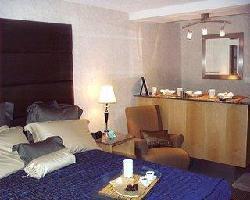 Hotel Fantasea Resorts - La Sammana