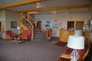 Hotel Laurie's Motor Inn - Standard Bb