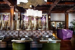Hotel Fairmont Empress - Harbourview Deluxe