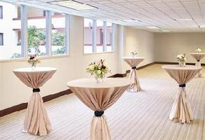 Hotel Four Points By Sheraton Bellingham H & Conference