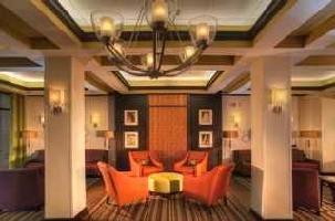 Hotel Hampton Inn & Suites Boynton Beach