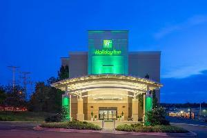 Hotel Holiday Inn Baltimore Bwi Airport