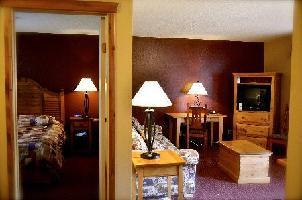 Hotel Aspen Inn & Suites - Standard