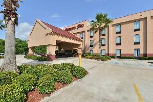 Hotel Hampton Inn Laplace