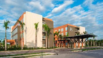 Hotel Four Points By Sheraton Puntacana Village