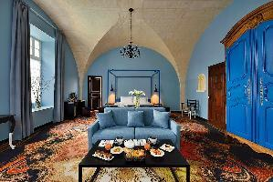 Jules Cesar Hotel & Spa