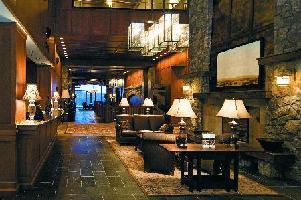 Hotel Westin Bear Mountain Golf Resort & Spa - Traditional