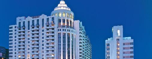 Universal Miami Beach Hotel