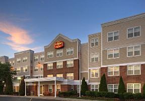 Hotel Residence Inn Long Island Holtsville