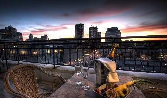 Le Place D'armes Hotel & Suites - Classic Doubles Cb