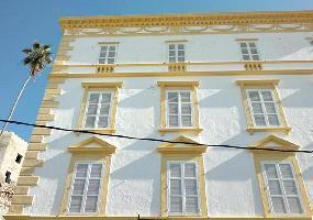 Hotel Dar El Kasbah Eastern Telegraph Company