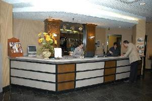 Hotel Du Jardin - Standard