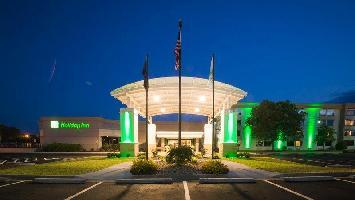 Hotel Holiday Inn Greenville