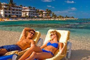 Hotel Holiday Inn Montego Bay -superior-