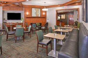 Hotel Residence Inn By Marriott Columbia Northeast