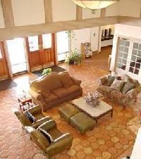 Ramada Hotel & Suites Cedar City