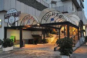 Best Western Hotel Al Fogher