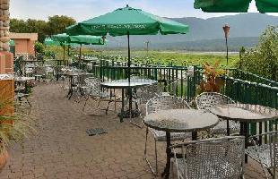 Hotel Prestige Harbourfront Resort - Standard Cityside