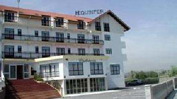 Quinfer Hotel