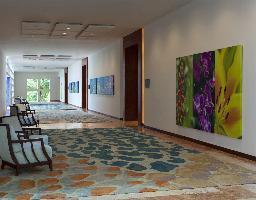Hotel The Westin Resort & Spa, Cancun