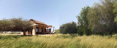 Hotel Anantara Al Sahel Villa Resort
